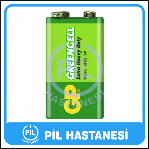 gp-9v-6f22-greencell-pil