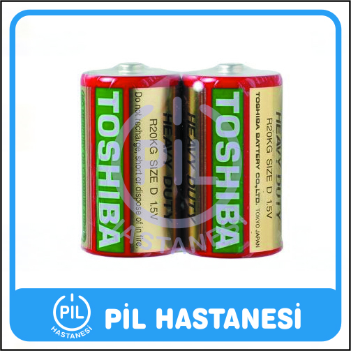 toshiba-manganez-d-size-buyuk-boy-pil