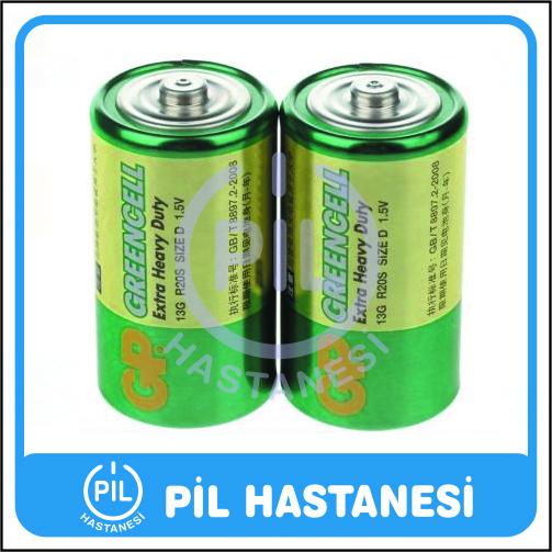 gp-manganez-d-size-buyuk-boy-pil