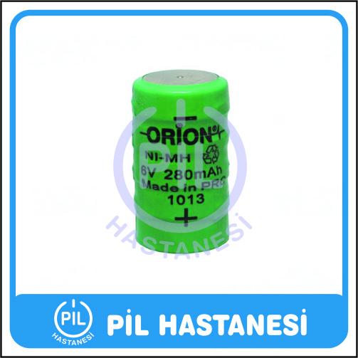 orion-60v-280mah-ni-mh-sarjli-buton-pil-ni-mh-sarjli-hafiza-pili