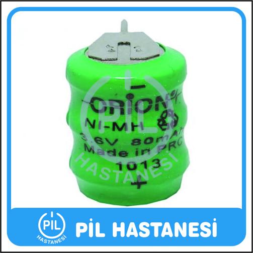 orion-36v-80mah-3-pinli-ni-mh-sarjli-buton-pil-ni-mh-sarjli-hafiza-pili-3-bacakli-