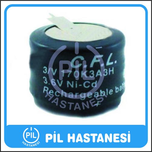 36v-170mah-ni-cd-sarjli-hafiza-pili-3-bacakli-