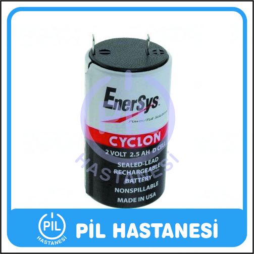 hawker-energy-cyclon-0810-0004-single-d-cell-2v-25ah-aku