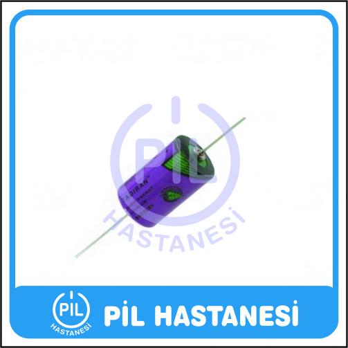 tadiran-tl-2150-1-2aa-36v-lithium-kisa-pil-axial-ayakli-pil