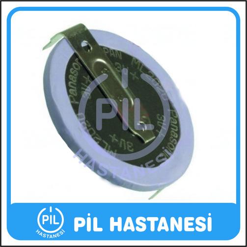 panasonic-ml2020-h1cn-3v-sarjli-lithium-pil-2-ayakli-yatik-pil