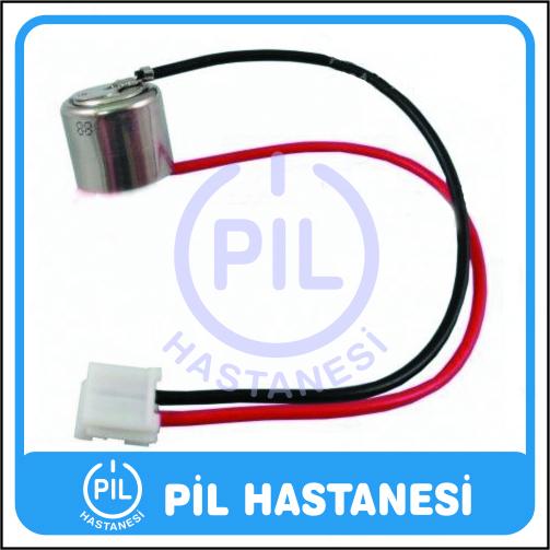 afp1801-pili-panasonic-afp1801-nais-fp1-c24-c40-c56-c72-3v-lithium-pili