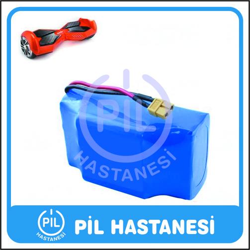henza-smart-balance-hoverboard-bataryasi