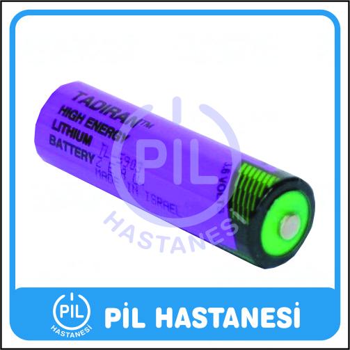 tadiran-tl-5903-36v-lithium-aa-kalem-pil