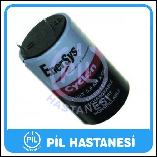 hawker-energy-cyclon-0800-0004-single-x-cell-2v-5ah-aku