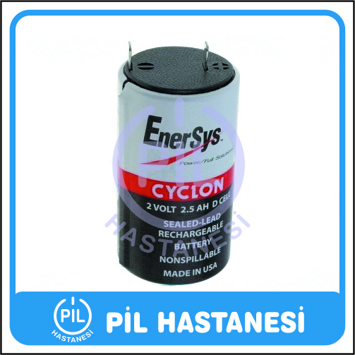 hawker-energy-cyclon-0850-0004-single-e-cell-2v-8ah-aku