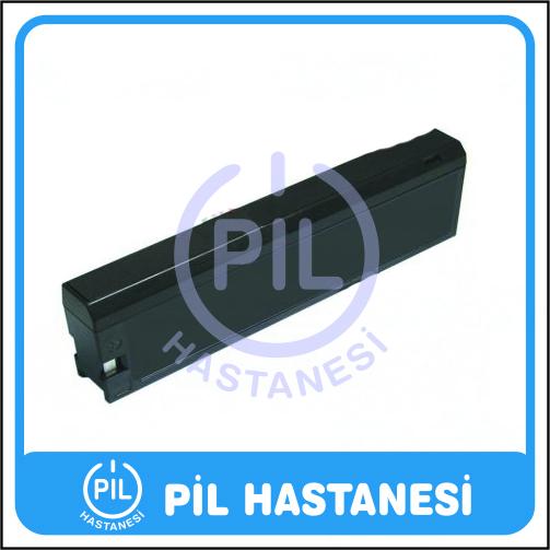 henza-nihon-kohden-tec-7200-uyumlu-medical-batarya-12v-23ah-batarya
