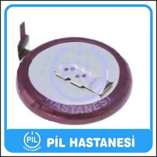 panasonic-vl2330-hfn-3v-sarjli-lithium-pil-2-ayakli-yatik-pil