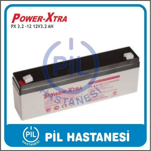 power-xtra-12v-23-ah-bakimsiz-kuru-aku