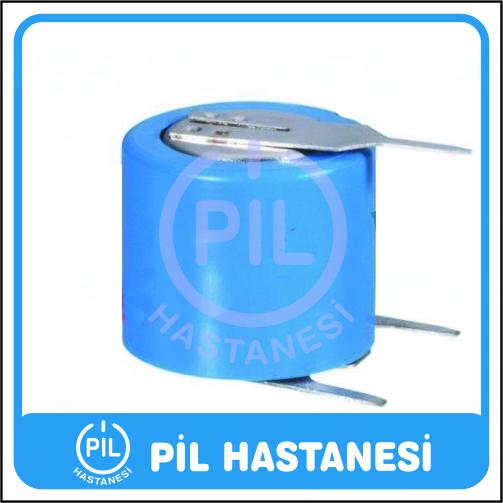 varta-cr-1-3-n-slf-3v-lithium-pil-3-volt-3-ayakli