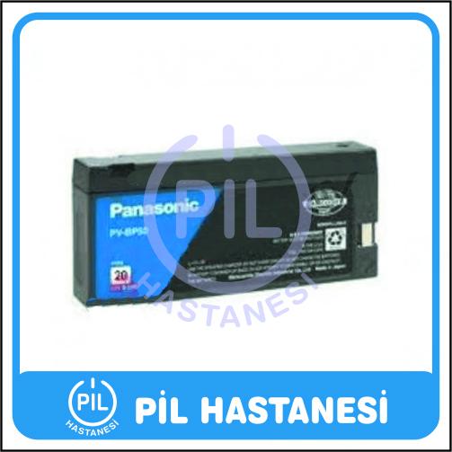 panasonic-vw-vbm10-12v-23ah-batarya