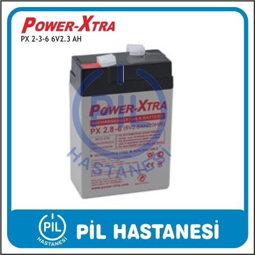 power-xtra-6v-28-ah-bakimsiz-kuru-aku