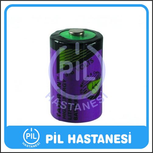 tadiran-tl-2150-s-36v-1-2aa-lithium-pil