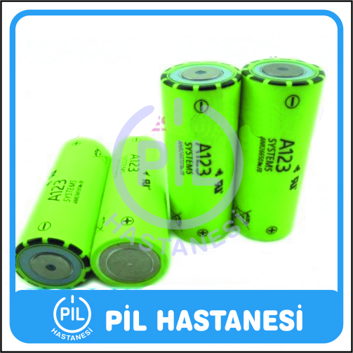 a123-systems-anr26650m1a-2500mah-pil