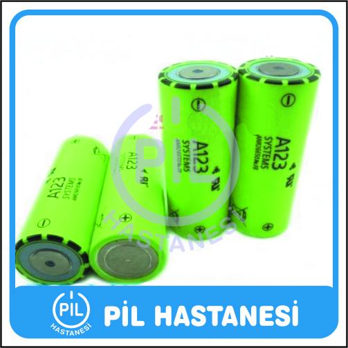 a123-systems-anr26650m1a-2500mah-pil