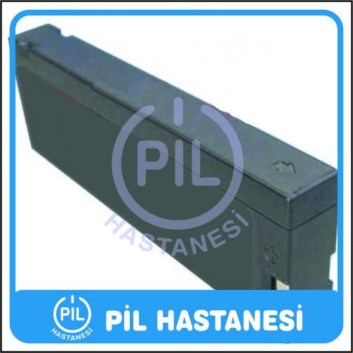 henza-mindray-mec-1000-bataryasi-12v-2300mah