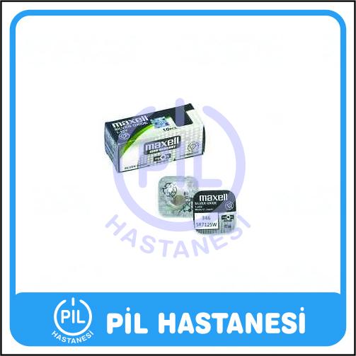 maxell-sr712sw-saat-pili-maxell-346-saat-pili