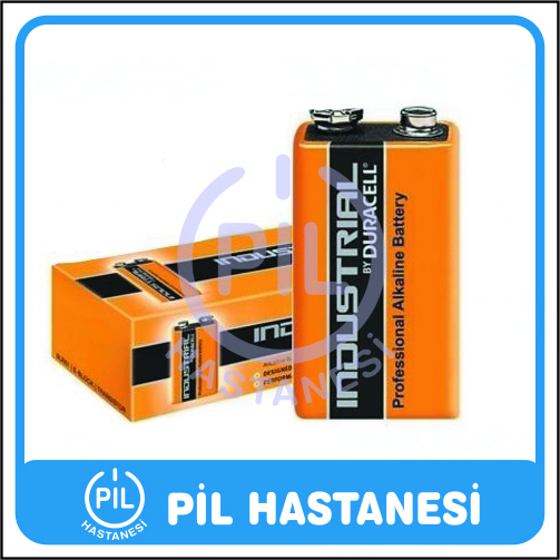 duracell-industrial-9v-alkalin-6f22-mn1604-pil-10-lu-paket