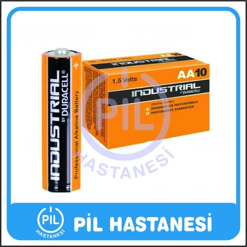 duracell-industrial-aa-alkalin-kalem-pil-10-lu-paket
