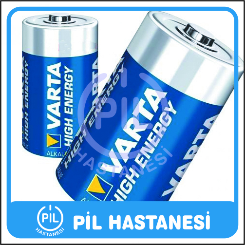 varta-4914-high-energy-alkalin-c-size-orta-boy-pil-2li
