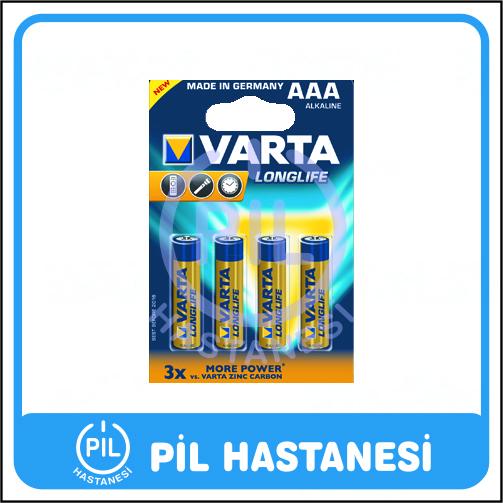 varta-4103-longlife-extra-alkalin-aaa-ince-kalem-pil-4lu