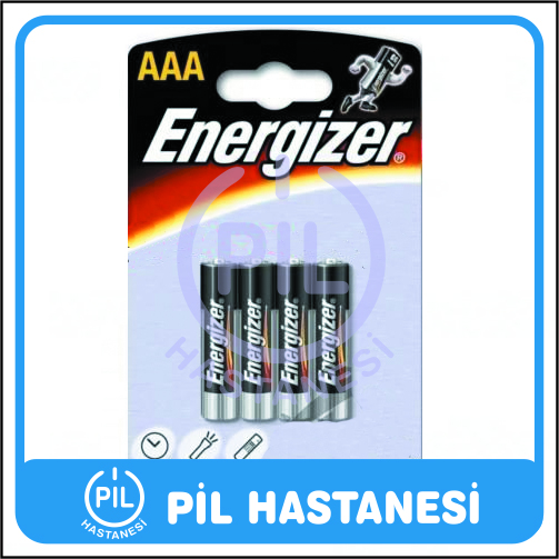energizer-alkalin-aaa-ince-kalem-pil-4lu