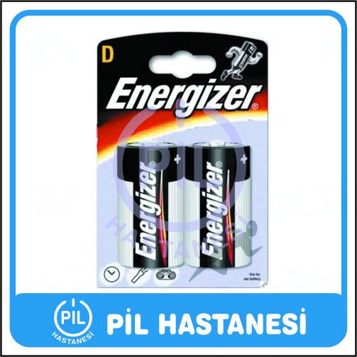 energizer-alkalin-d-buyuk-boy-pil-2li