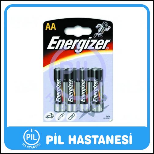 energizer-alkalin-aa-kalem-boy-pil-4lu