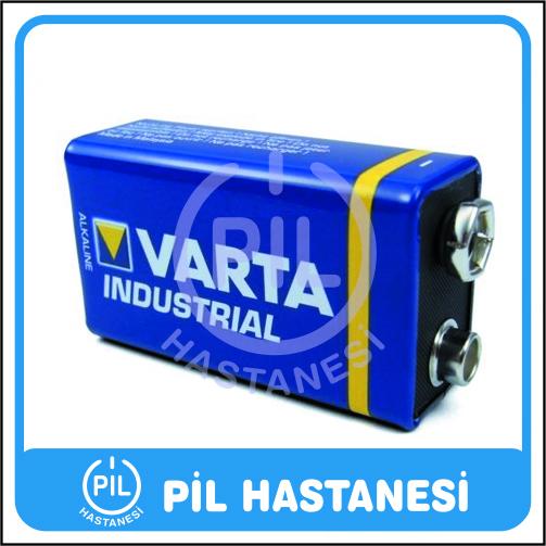 varta-4022-endustriyel-alkalin-9v-pil
