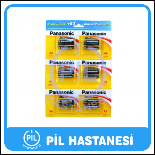 panasonic-alkaline-aa-kalem-pil-12li-ambalaj