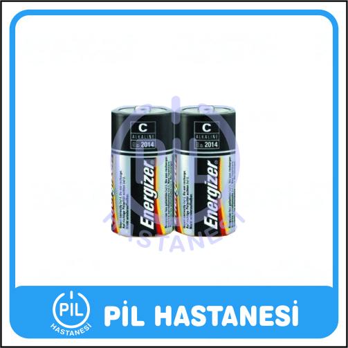energizer-alkalin-c-lr14-orta-boy-pil-2li
