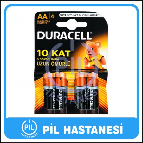 duracell-alkalin-aa-lr6-mn1500-kalem-pil-4lu