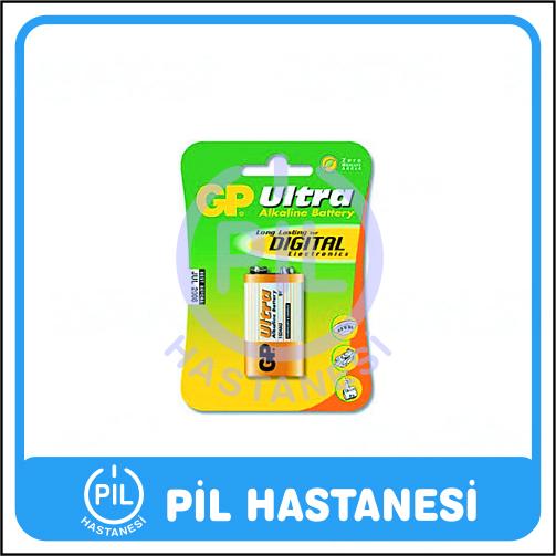gp-ultra-alkalin-6lf22-6lr61-9v-pil