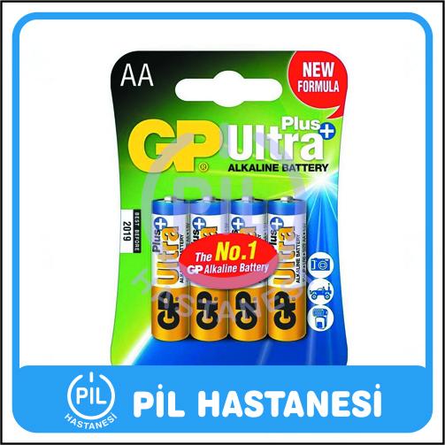 gp-ultra-plus-alkalin-15aup-2ue4-aa-lr6-kalem-pil-4lu