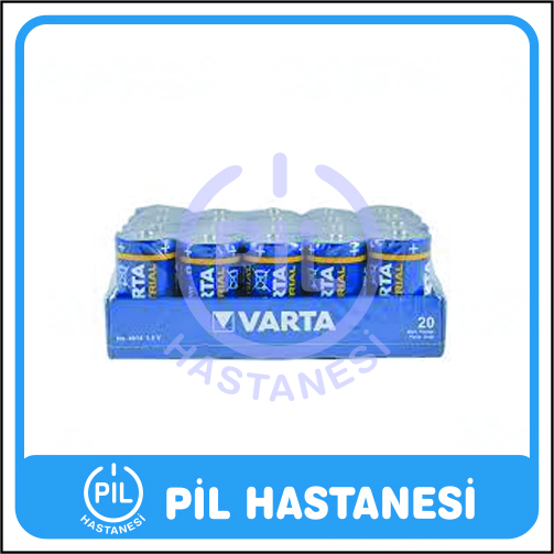 varta-4014-industrial-alkalin-lr14-c-orta-boy-pil-20li