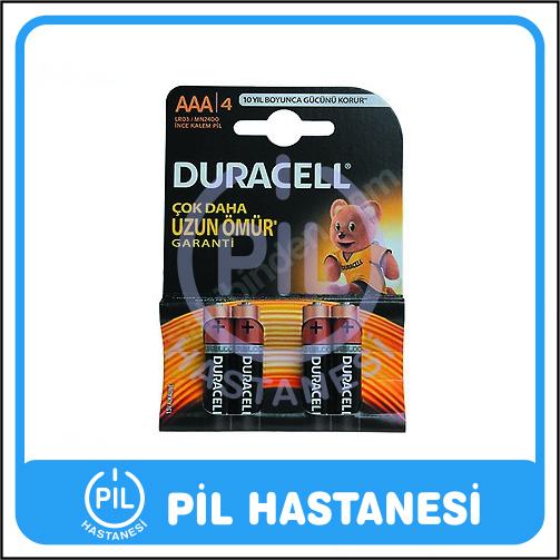 duracell-lr03-mn2400-alkalin-aaa-ince-kalem-pil-4lu