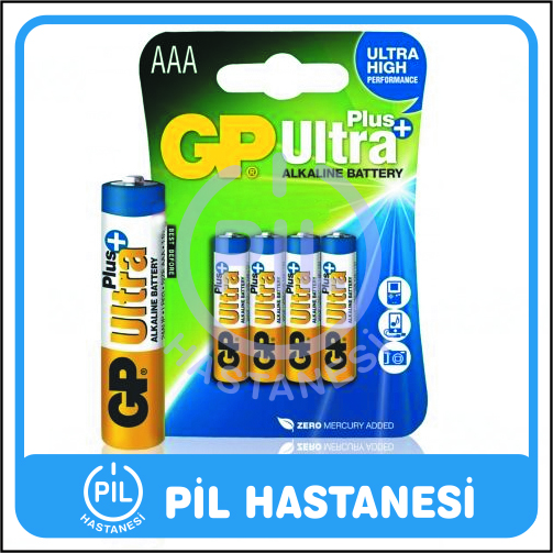 gp-ultra-plus-alkalin-24aup-u2e4-lr03-aaa-ince-kalem-pil-4lu