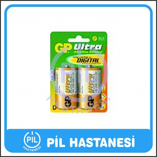 gp-ultra-alkalin-d-lr20-buyuk-boy-pil-2li