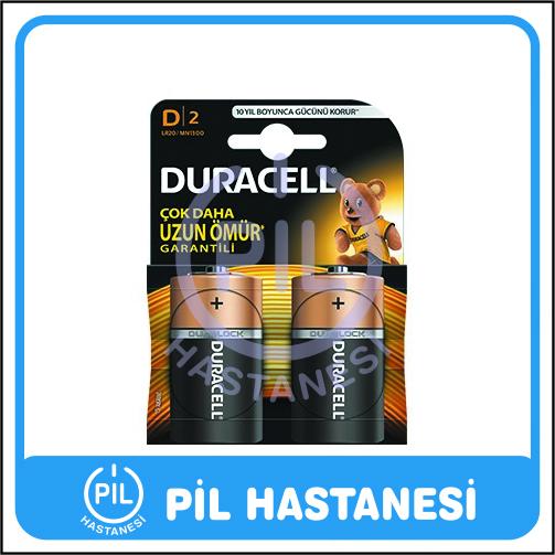 duracell-lr20-mn1300-alkalin-d-buyuk-boy-pil-2li