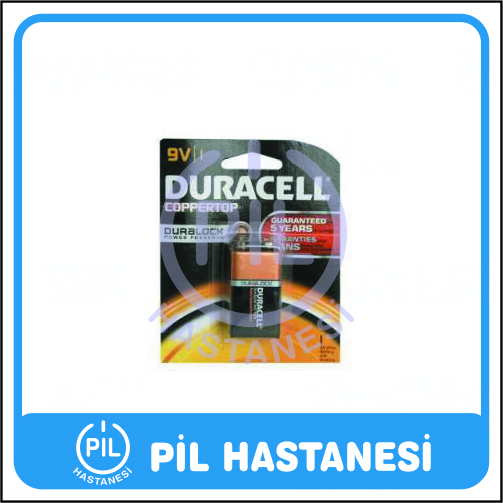 duracell-alkalin-6lr61-mn1604-tekli-9-volt-pil-made-in-usa