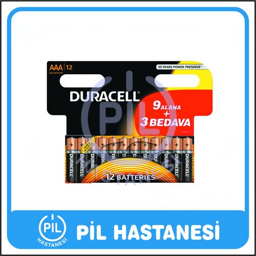 duracell-alkalin-aaa-12li-ince-kalem-pil-ekonomik-paket