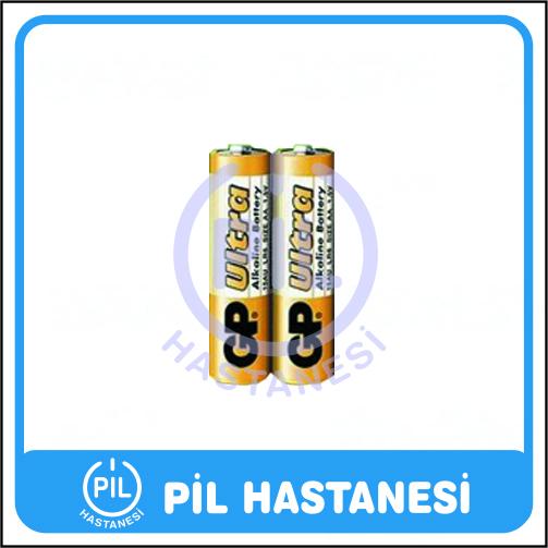 gp-ultra-alkalin-aa-lr6-kalem-pil-2li
