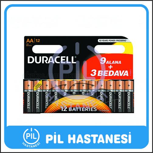 duracell-alkalin-aa-12li-kalem-pil-9-3-12-ekonomik-paket