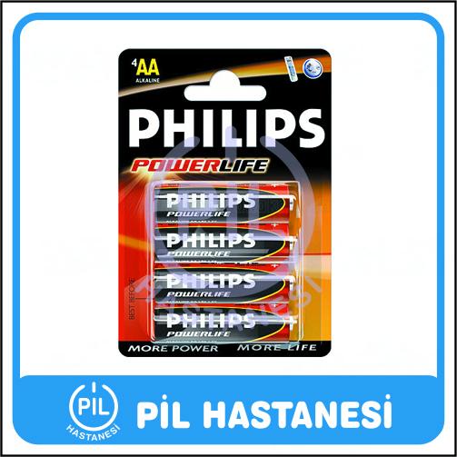 philips-powerlife-alkalin-aa-kalem-pil-4lu