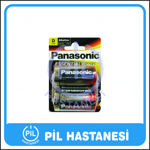 panasonic-essential-power-alkalin-d-buyuk-boy-pil-2li