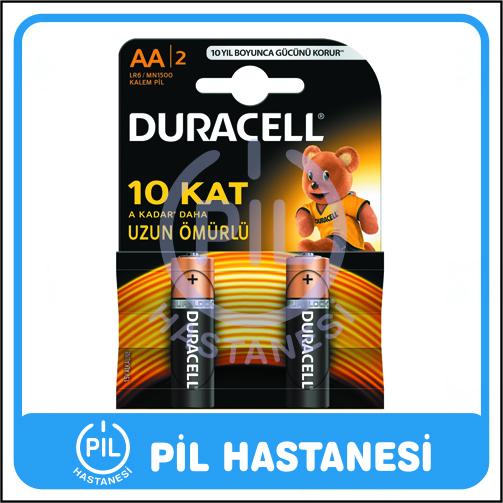 duracell-lr6-mn1500-alkalin-aa-kalem-pil-2li